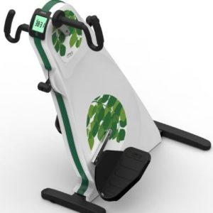 LEMCO Combi BIke Plus Motionscykel