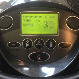 Lemco-Core-Trainer-Display-2-560x420
