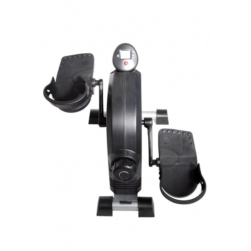 bfit-mini-sofacykel - pedaltræner